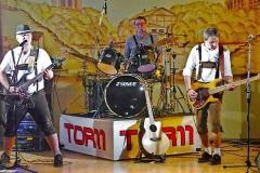 Tor 11 Bluhms Hotel Kneipennacht 2015
