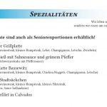 Spezialitäten_neu